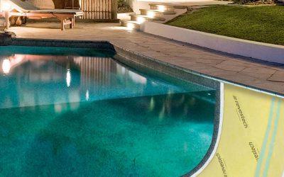 Ventajas de la solución Pool120 para Piscinas