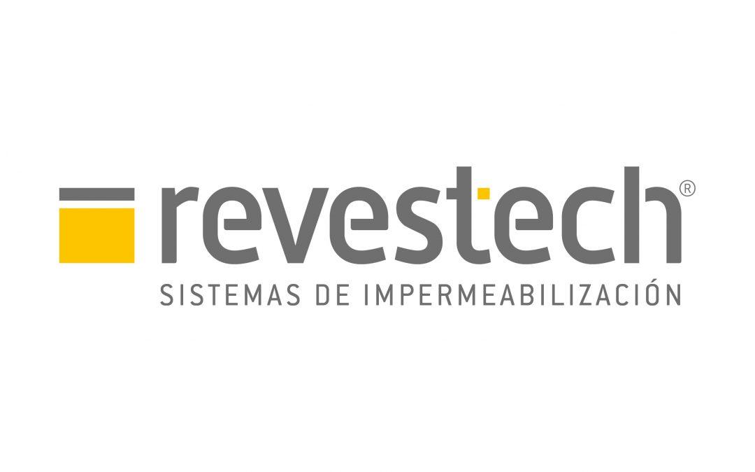 JARDITEC COLABORADOR DE REVESTECH EN CASTELLON