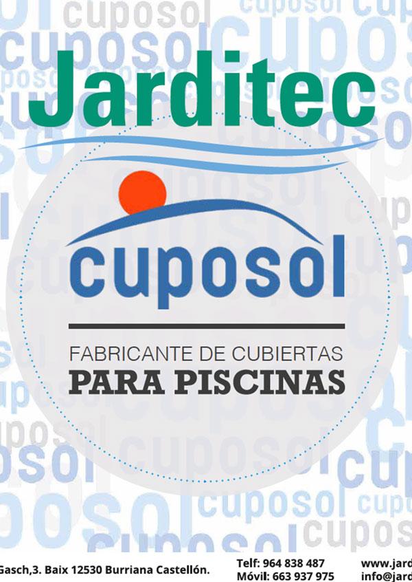 catalogo-jarditec-cuposol