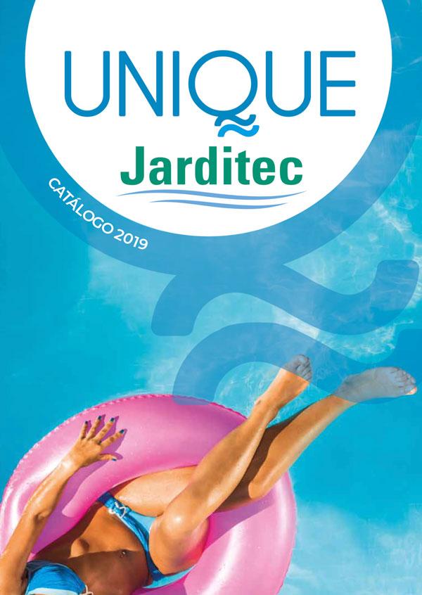 catalogo-jarditec-unique
